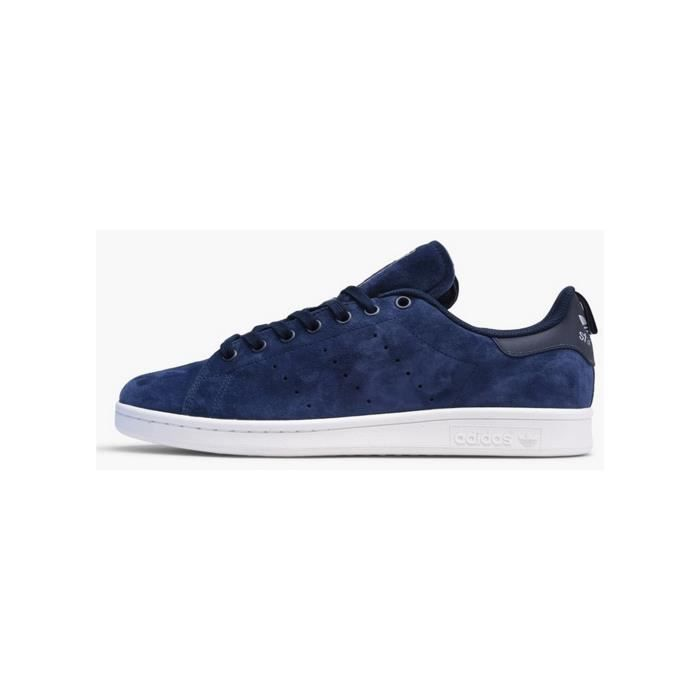 BASKET CHAUSSURES ADIDAS STAN SMITH S80027