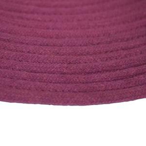 Tapis couleur prune achat vente tapis couleur prune pas cher les soldes - Tapis prune pas cher ...