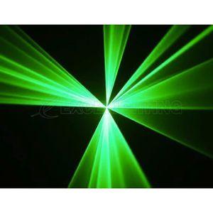 jeux lumiere laser achat vente jeux lumiere laser pas. Black Bedroom Furniture Sets. Home Design Ideas