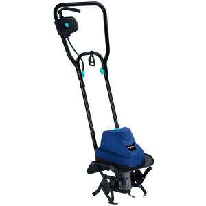 Motobineuse électrique BG-PT 7530 Einhell