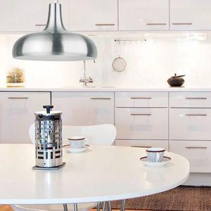 lustre suspension pour cuisine achat vente lustre. Black Bedroom Furniture Sets. Home Design Ideas