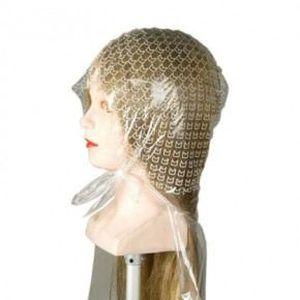 bonnet a meches retractable x 25 avec crochet achat vente coloration bonnet a meches. Black Bedroom Furniture Sets. Home Design Ideas