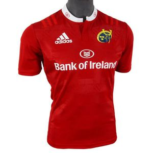 le sport r polo rugby irlande