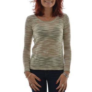 PULL pull hiver lee cooper camy ml 5037