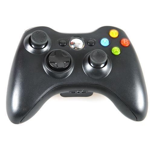 ... Manettes vibrer pour Xbox 360 - Prix pas cher - Soldes* d'été