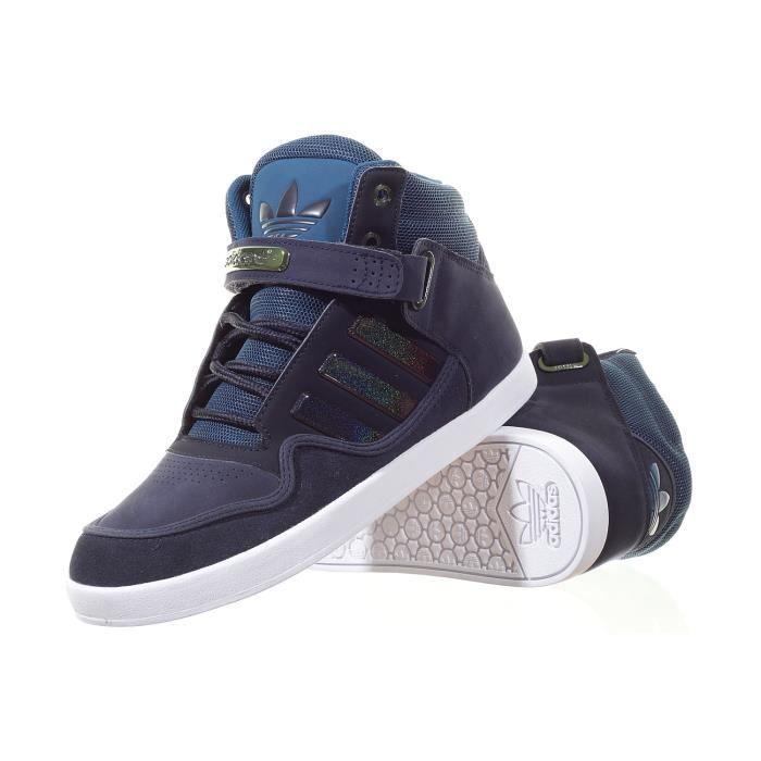 basket adidas ar 2.0