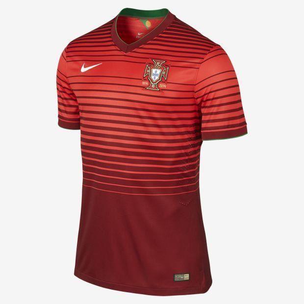 Maillot de foot portugal coupe du monde 2014 achat vente maillot polo maillot de foot - Maillot coupe du monde 2014 ...