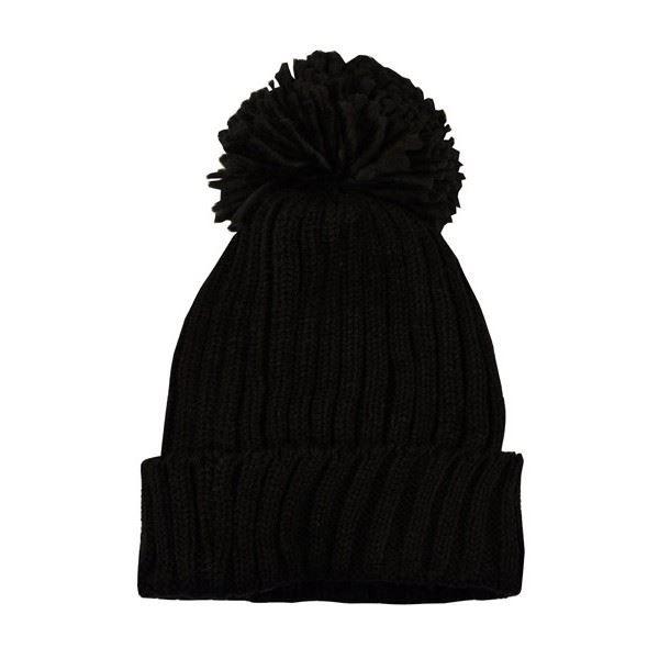bonnet pompon homme achat vente bonnet pompon homme pas cher cdiscount. Black Bedroom Furniture Sets. Home Design Ideas
