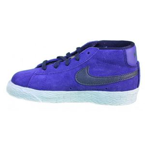 latest fashion look for ever popular chaussure nike blazer fille,air max pas cher pour fille chaussure nike