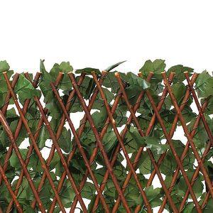 treillis de jardin achat vente treillis de jardin pas cher cdiscount. Black Bedroom Furniture Sets. Home Design Ideas