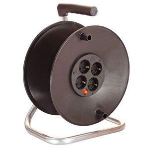 Derouleur de cable electrique achat vente derouleur de - Enrouleur electrique vide ...