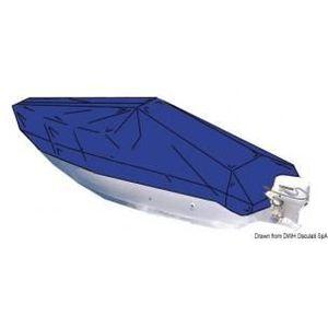 bache pour bateau achat vente pas cher cdiscount. Black Bedroom Furniture Sets. Home Design Ideas