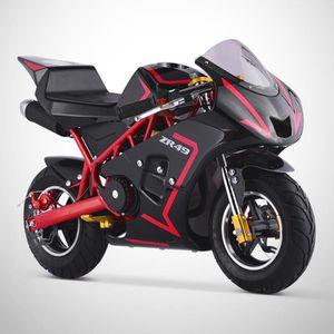 moto enfant achat vente moto enfant pas cher les soldes sur cdiscount cdiscount. Black Bedroom Furniture Sets. Home Design Ideas