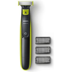 TONDEUSE A BARBE PHILIPS QP2520/20 Tondeuse à barbe One Blade