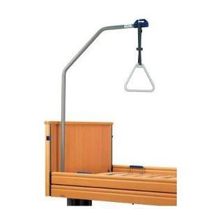 potence de lit achat vente potence de lit pas cher les soldes sur cdiscount cdiscount. Black Bedroom Furniture Sets. Home Design Ideas