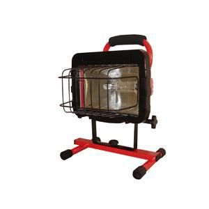 lampe sur pied halogene achat vente lampe sur pied halogene pas cher cdiscount. Black Bedroom Furniture Sets. Home Design Ideas
