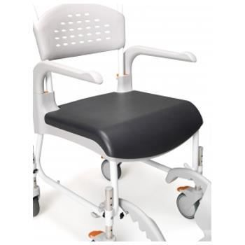 Assise ferm e chaise roulante clean achat vente for Achat chaise roulante