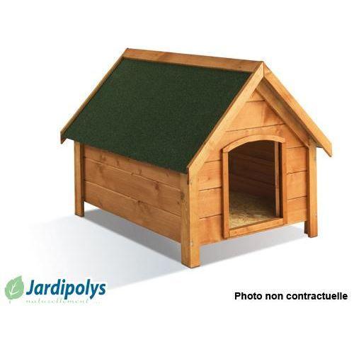niche pour grand chien pas cher. Black Bedroom Furniture Sets. Home Design Ideas