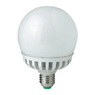 ampoule led forme de globe 8w e27 megaman ampoule achat vente ampoule led forme de globe 8w. Black Bedroom Furniture Sets. Home Design Ideas