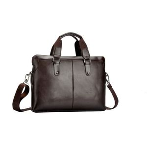 Sacoche porte document homme achat vente sacoche porte document homme pas cher cdiscount - Porte document homme luxe ...