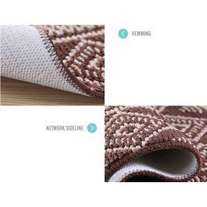 tapis exterieur antiderapant achat vente tapis exterieur antiderapant pas. Black Bedroom Furniture Sets. Home Design Ideas