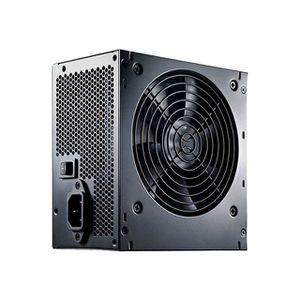 COOLER MASTER Alimentation B400 - 400 Watt - ATX - 12V 2.31 - CA 230 V - PFC active - Europe