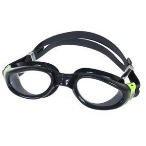 Lunettes de natation achat vente lunettes de natation for Lunettes piscine miroir