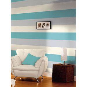 papier peint gris clair achat vente papier peint gris. Black Bedroom Furniture Sets. Home Design Ideas