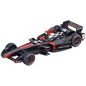 voiture pour circuit carrera go achat vente jeux et jouets pas chers. Black Bedroom Furniture Sets. Home Design Ideas