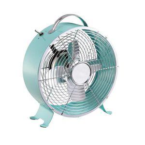 Ventilateur domoclip Achat Vente Ventilateur domoclip