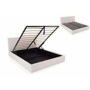 planches de coffrage achat vente planches de coffrage pas cher cdiscount. Black Bedroom Furniture Sets. Home Design Ideas