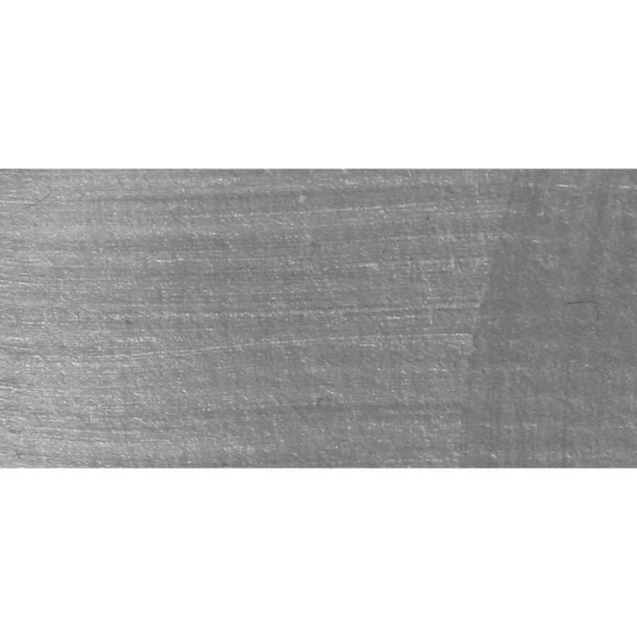 Peinture pour tissu argent 29 ml deco art achat for Peinture couleur argent pour bijoux