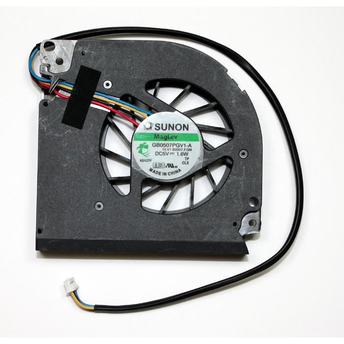 asus g70 ventilateur pour ordinateurs portables prix pas cher cdiscount. Black Bedroom Furniture Sets. Home Design Ideas