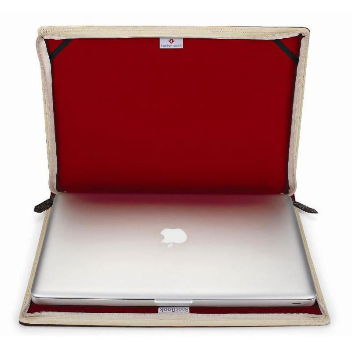 housse cuir vieilli apple macbook pro 13 book achat vente coque housse housse cuir. Black Bedroom Furniture Sets. Home Design Ideas