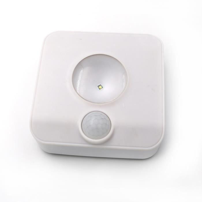 lampe de nuit infrarouge moteur induction achat vente lampe de nuit infrarouge mo cdiscount. Black Bedroom Furniture Sets. Home Design Ideas