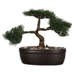 bonsai artificielle achat vente bonsai artificielle pas cher cdiscount