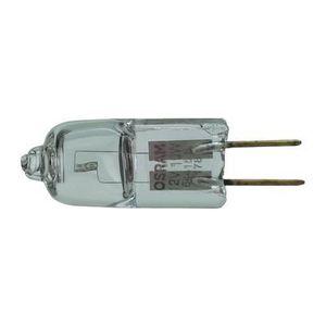 Lampe halogene 12v 75w achat vente lampe halogene 12v for Lampe halogene pas cher