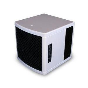 purificateur ioniseur achat vente purificateur ioniseur pas cher cdiscount page 21. Black Bedroom Furniture Sets. Home Design Ideas