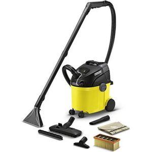 Nettoyeur injecteur extracteur achat vente nettoyeur - Nettoyeur vapeur pour tapis moquettes ...