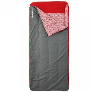 Matelas Gonflable Adulte Ready Bed Deluxe 75x200
