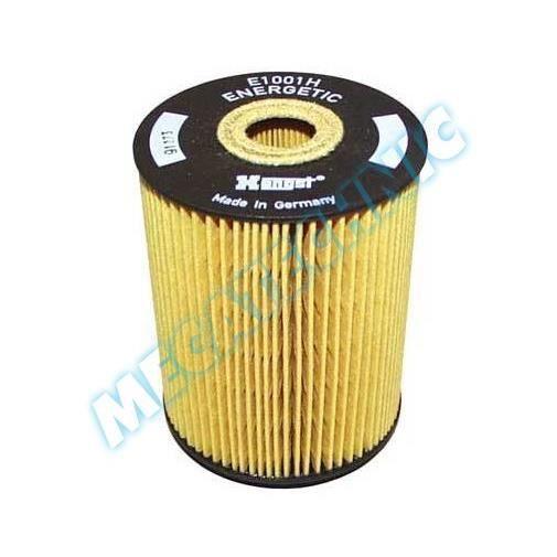 filtre huile pour golf 3 corrado vr6 11 95 achat vente filtre a huile filtre huile. Black Bedroom Furniture Sets. Home Design Ideas