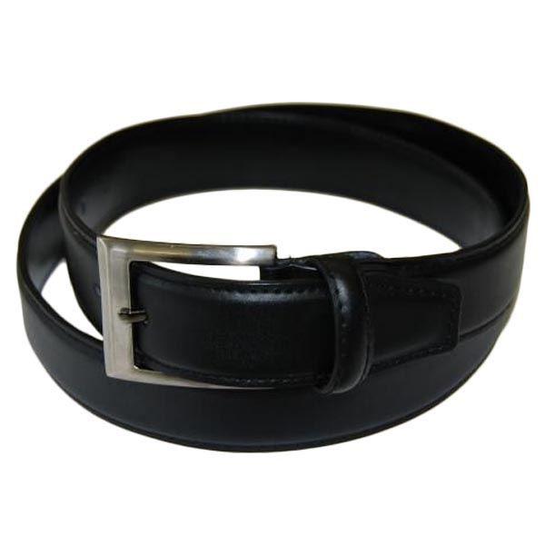 ceinture magn tique en cuir achat vente ceinture lombaire ceinture magn tique en cuir. Black Bedroom Furniture Sets. Home Design Ideas