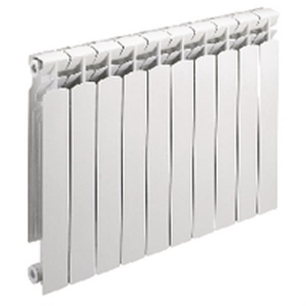 decoral radiateur d cor en aluminium gamme royal 80 12 l ments puissance 1764 watts r f 6005517. Black Bedroom Furniture Sets. Home Design Ideas