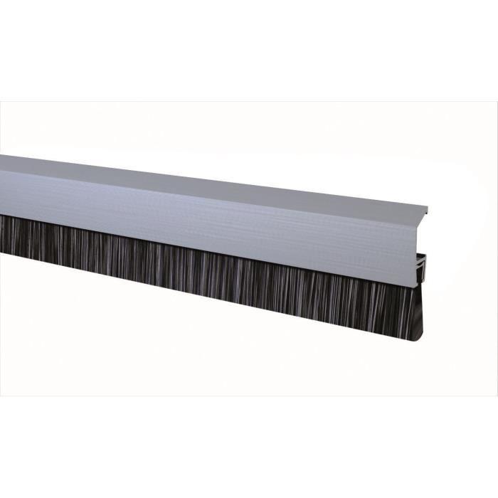 Plinthe de bas de porte le pro design elton france - Bas de porte pivotant axton ...