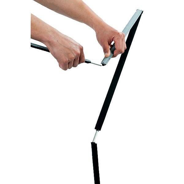 bowens lumiair 100x80 cadre rigide pour grille achat vente boite de lumi re cdiscount. Black Bedroom Furniture Sets. Home Design Ideas