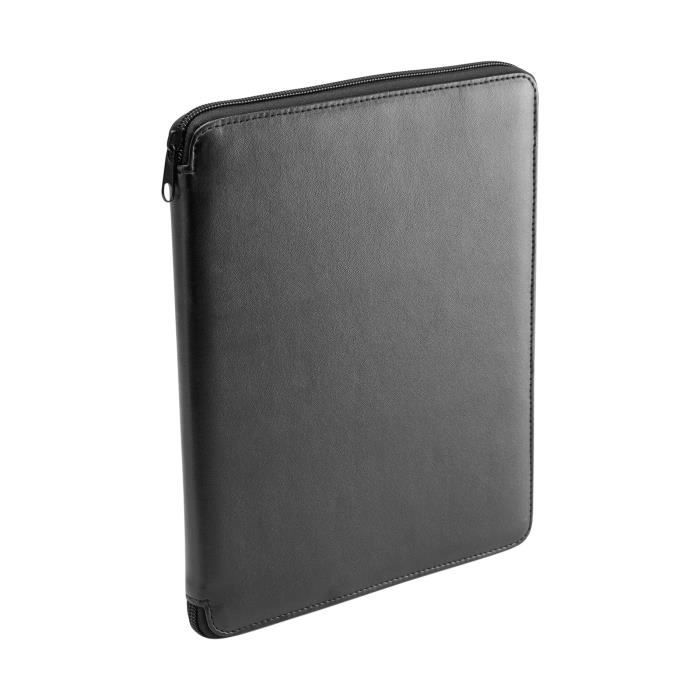 Housse zippee universelle pour tablette kimood achat for Housse zippee