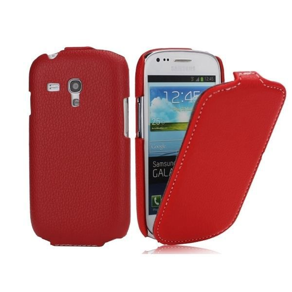 Samsung Galaxy S3 Clipboard Access Android App Android Smartphone