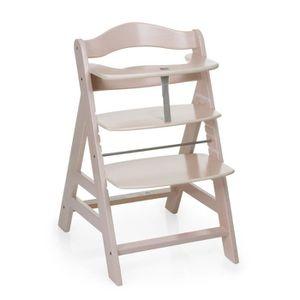 chaise haute accessoires de b b achat vente chaise. Black Bedroom Furniture Sets. Home Design Ideas