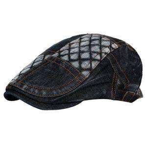 Casquette homme hiver achat vente casquette homme hiver pas cher cdiscount - Decor discount st jean de vedas ...