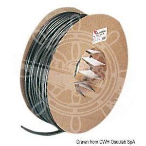 gaine de protection pour c bles lectriques prix pas cher soldes cdiscount. Black Bedroom Furniture Sets. Home Design Ideas